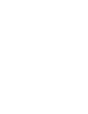 Albertini Hats Italy - Since 1817